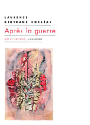 Editions Gallimard
