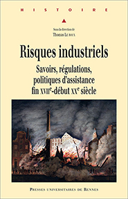 Presses universitaires de Rennes, 2016